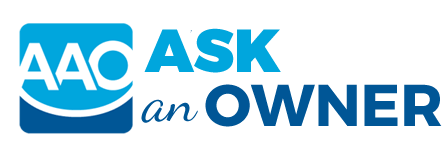 Ask An Owner