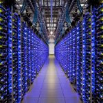 One-stop Shop for Your Anonymous Hosting Questions