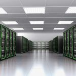Information On The Top Hosting Companies By Country