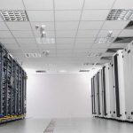 Consider Offshore Hosting Solutions for Faster Content Updates