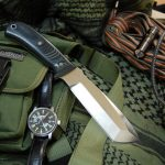 Providing Answers to Your Questions about the Usefulness of the Best Survival Knife