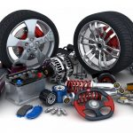 An In-depth Overview of OEM Car Parts