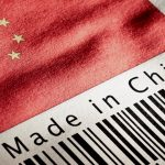 Importing From China to USA: What You Ought To Know