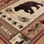 Your Ultimate Guide to Native American & Southwestern Area Rugs