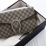 Fake Gucci Bag – Best Cheap Replica Handbag