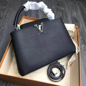 f3851fbab87 There truly are so many reasons why I adore my HQ LV Replica bag! However,  to make things brief, my satisfaction ultimately stems from the superior ...
