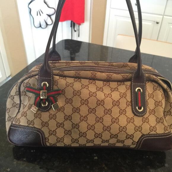 f460b9ce61ef Fake Gucci Bag - Best High Quality Replica LUXURY Seller in 2018
