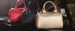 High-Quality Replica Handbags – Best AAA Fake Designer Bags
